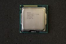 Intel Core i7-2600k (4x 3.40ghz) sr00c CPU Socket 1155 #29214