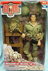 "GI Joe 12"" Invasion Of Inchon Action Figure (MIB)"
