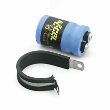 Battery Eliminator Capacitor Accel  151308