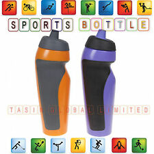 Facile Sport Pursuit ACQUA Grip Super Bottiglia Ciclismo Escursionismo Camping Corsa Palestra