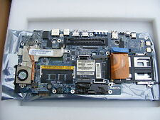 Dell XJ577 LATITUDE D420 MOTHERBOARD