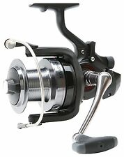 DAIWA WINDCAST BR 5500 LDA FREERUN REEL + BOBINA DI RICAMBIO Carp Fishing Tackle