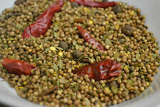 Gourmet Pickling Spices Blend 16 oz One Pound Atlantic Spice Company