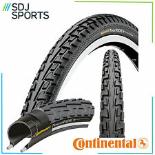 1X CONTINENTAL TOUR RIDE CYCLE TIRE 26 X 1.75 MTB MOUNTAIN HYBRID COMMUTER BIKES