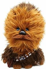 Star Wars 15 inch Deluxe Chewbacca Talking Plush
