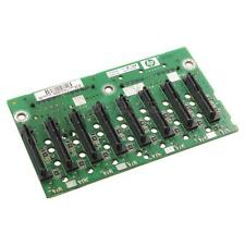 HP SAS-Backplane ML350 G5 - 413985-001