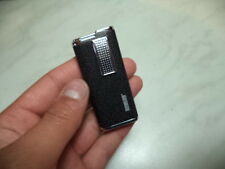 RONSON ACCENDINO  LIGHTER  FEUERZEUG MODEL JUPITER 04 JET SIGARO CIGAR NEW