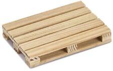 Carson Holz-Europalette 1:14 (1) für Modelltrucks#500907099