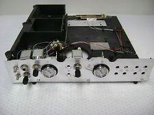 3472  Hewlett-Packard 5890 Gas Chromatograph Chemical Traps Assy