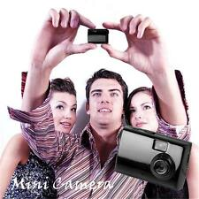 5MP HD Smallest Mini DV Videocamera Registratore Video Digitale Camcorder Webcam