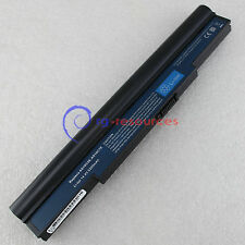 5200mAh Battery For Acer Aspire AS5943G AS8943G 4INR1/65-2 AS10C5E BT.00805.015