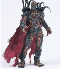 Curse Of The Spawn II 2 Reborn Action Figure Todd Mcfarlane