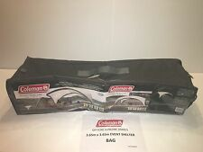 Coleman Event Shelter 3.65m x 3.65m New Genuine Spare Replacement Bag Carrier