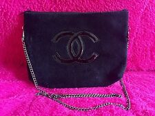 Vip Chanel Coco Precision Novelty Bag Clutch