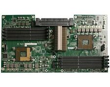 CPU Dual Processor Board Apple Mac Pro 4,1 2009/661-4998 procesador-Board