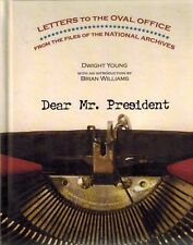 Dr Mr President, US Presidency History Oval Office White House National Archives