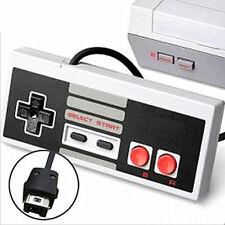Gamepad Joystick Game Controller Konsole für Nintendo NES Mini Classic Edition##