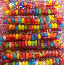Bulk Candy Necklaces Perfect for Wedding Birthday Party Candy Table Favors 100pc