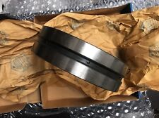 Bower / Baca LM241110D TAPERED ROLLER BEARING CUP FACTORY NEW! - FREE SHIPPING !