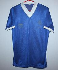 Extra Rare Vintage Gillingham England home shirt 81/84 Osca