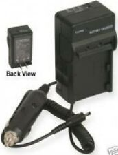 NP-95 NP95 Battery Charger for Fuji Finepix F30 F31FD