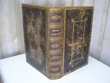 MISSEL de LYON 1825 In folio