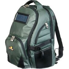 JRC Extreme Camera & Laptop Rucksack