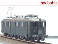 Lemaco H0 HO-022/1 Elektrolok Ae 4/6 grün 10811 SBB Neu