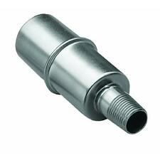 2-4 HP Briggs and Stratton Muffler M-105 by Arnold