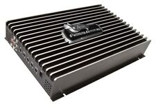 Power Acoustik R1 4000w Class D Monoblock Car Audio Amp Big Power cheapest price