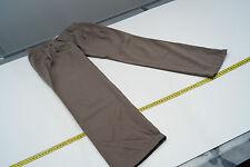 BRAX X & more Manu Damen Hose Jeans stretchhose Gr.40 31/32 beige stretch #45