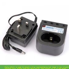 Draper 230v 3-5hr Charger For 14.4v Cordless Drill Battery C142 72954