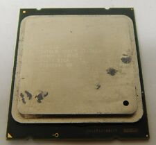 Intel Core i7-3930K 3.2Ghz 5GT/s LGA 2011 Processor (SR0H9)