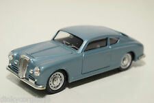 BRUMM LANCIA AURELIA B20 METALLIC LIGHT BLUE NEAR MINT CONDITION