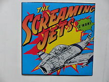 THE SCREAMING JETS C'mon ! 868570 7