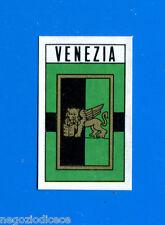 CALCIATORI PANINI 1970-71 - Figurina-Sticker - VENEZIA SCUDETTO -Rec