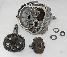 Vespa ET4 125 Getriebe Antriebswelle Vorgelegewelle Radachse Motor M04 Piaggio
