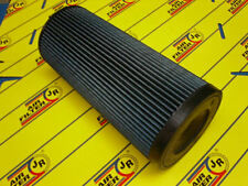 Filtre à air JR Filters Iveco New Turbo Daily S 40.10 4x4 5/1989-