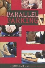 The Dating Game #6: Parallel Parking **LOW LOW PRICE** FREE SHIPPING