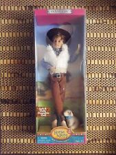 Only Hearts Club Doll ~ Olivia Hope and puppy ~ NIB