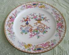"Minton Chinese Tree 10.25"" Dinner Plate #2067"