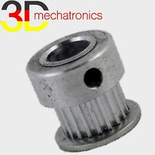 Zahnriemenscheibe GT2 6mm 20 Zähne 8mm Riemenscheibe 3D Drucker