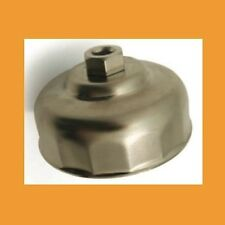 Toyota Oil Filter Wrench 64mm/14 flute (09228-06501)