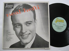 LP Neal Hefti - The Band With Young Ideas - mint- Jasmine Reissue