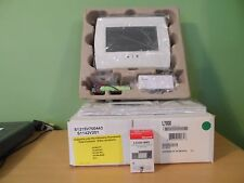 Honeywell-Ademco L7000 Lynx Touch Control Panel upgrade L5100, L5200+ L5100-wifi