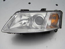SAAB 9-3 HEAD LIGHT LH