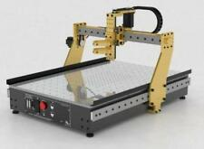 Romaxx CNC 3 axis Router Machine table 24X36 ballscrew USB