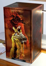 Landstrider THE DARK CRYSTAL statue by MINDSTYLE numbered Jim Henson Brian Froud