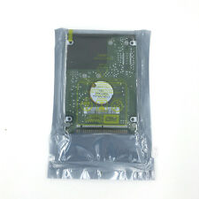 "WD2500BEVE 250GB IDE PATA 2.5"" 5400 RPM 8 M Internal Hard Drive Laptop Computer"
