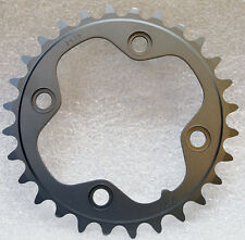 SRAM TruVativ XX Chainring 28T, BCD 80mm